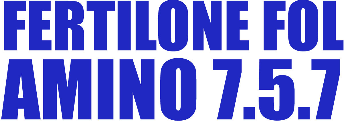 FERTILONE FOL AMINO 7.5.7
