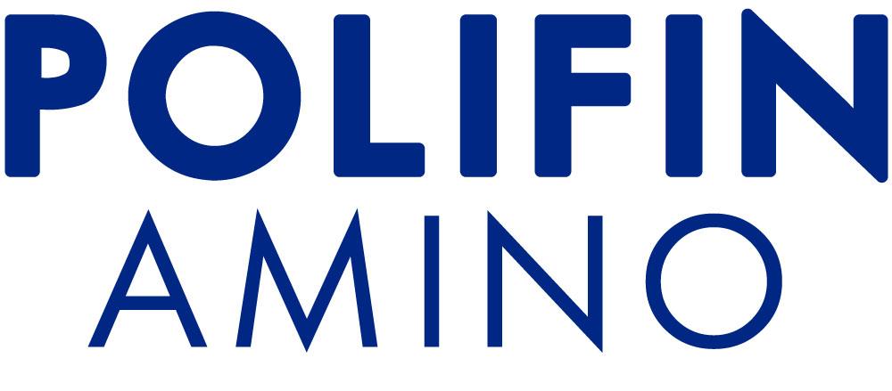 Polifin amino