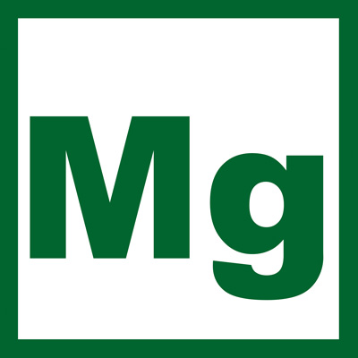 Productos ricos en Magnesio