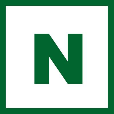Producto rico en nitrogeno