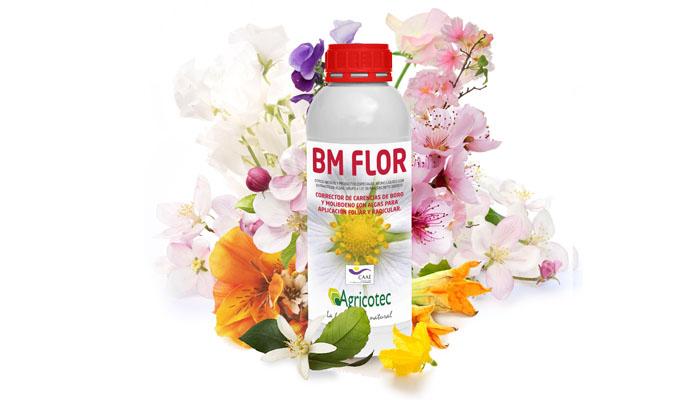 BM Flor