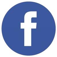 Agricotec en Facebbok