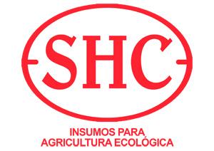 Certificado SHC