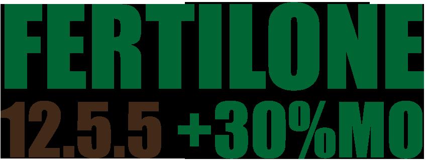 Fertilone 12.5.5