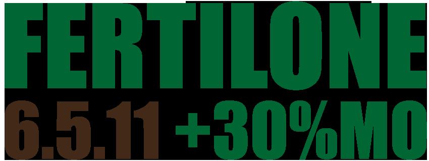Fertilone 6.5.11