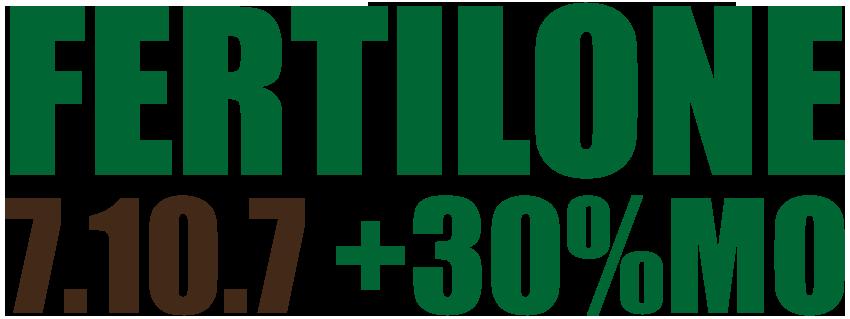 Fertilone 7.10.7