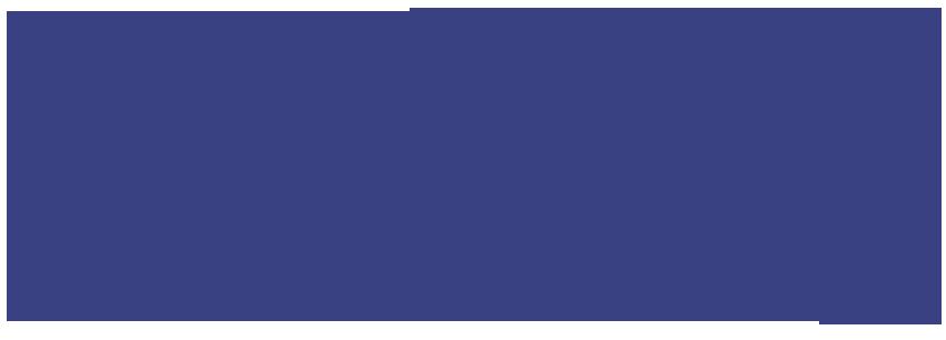 Fertilone Fol 12.4.4 Amino