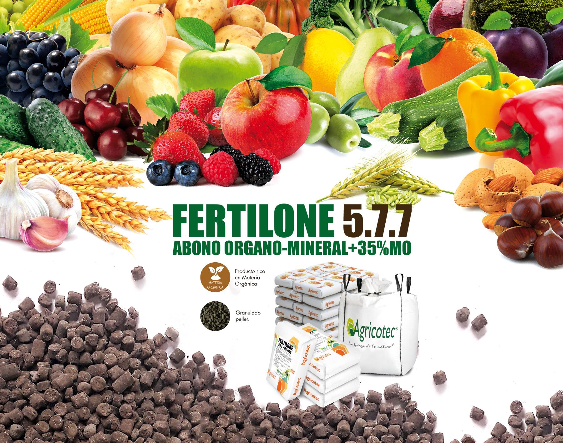 Fertilone 5.7.7