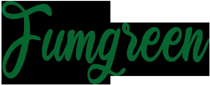 Fumgreen