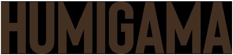 Humigama
