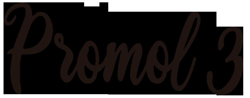 Promol 3