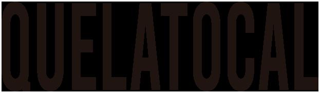 Quelatocal