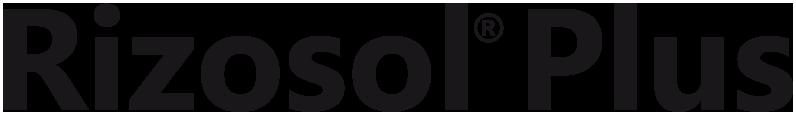 Rizosol Plus